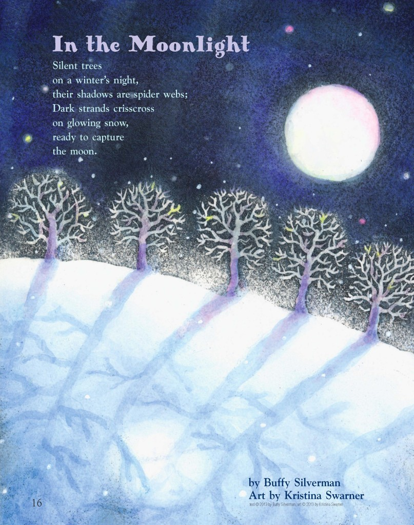 16.0114S-moonight